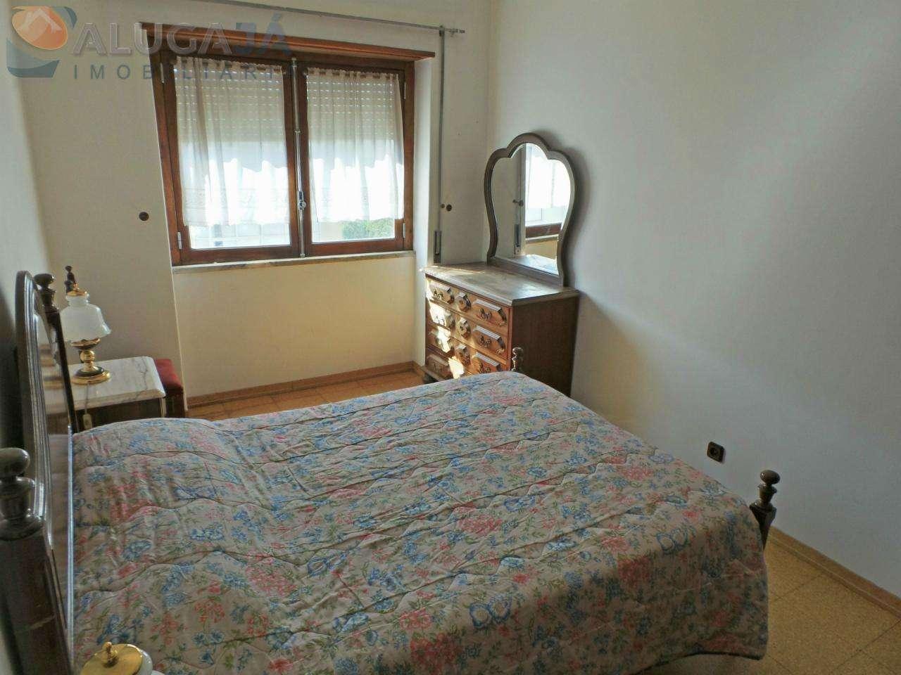 Apartamento para comprar, Travessa Doutor João de Barros - Mercês, Algueirão-Mem Martins - Foto 22