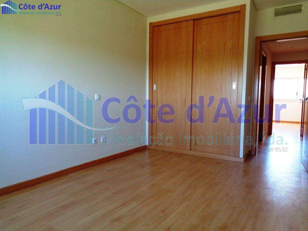 Apartamento para comprar, Alto do Seixalinho, Santo André e Verderena, Barreiro, Setúbal - Foto 9
