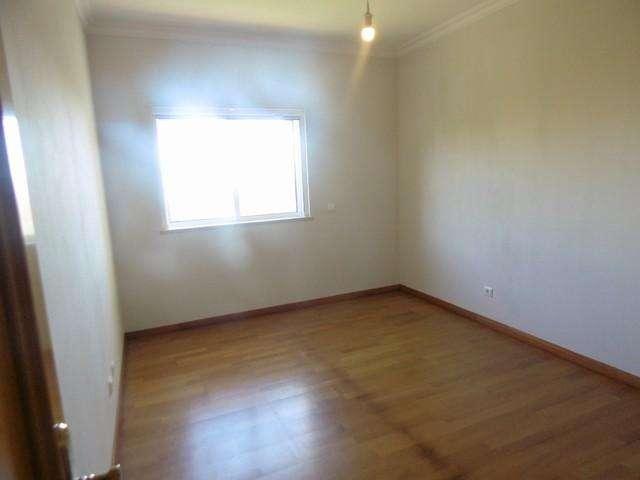 Apartamento para comprar, Portimão - Foto 6
