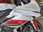 Benelli BN  302R ABS - 12