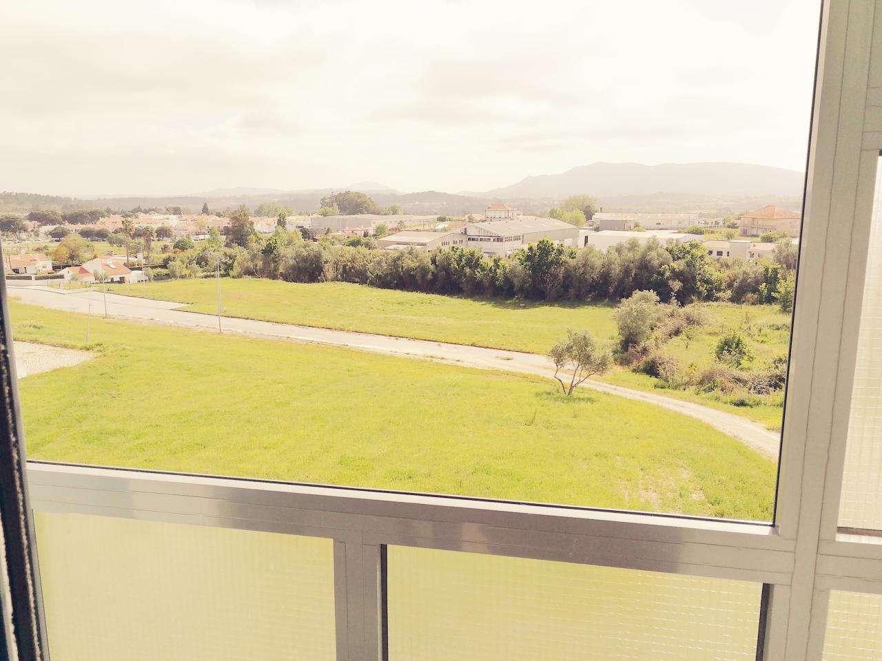 Apartamento para comprar, Castelo (Sesimbra), Sesimbra, Setúbal - Foto 5