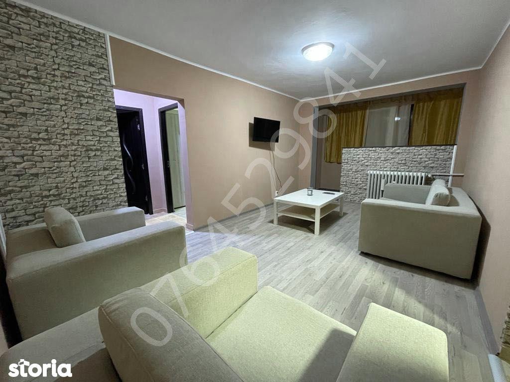 Apartament lux,2 camere,Bucur Obor 3 min metrou,Sos. Colentina