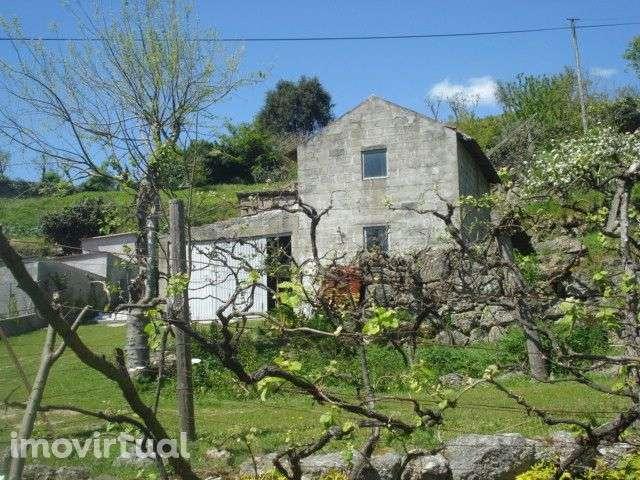 Terreno para comprar, Avessadas e Rosém, Marco de Canaveses, Porto - Foto 6