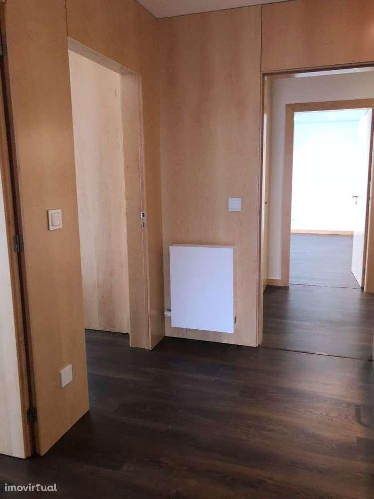 Apartamento para comprar, Rua das Glicínias - Urbanização Glicínias, Aradas - Foto 14