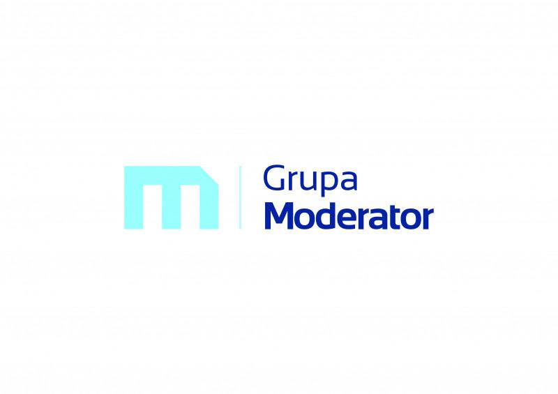 Grupa Moderator