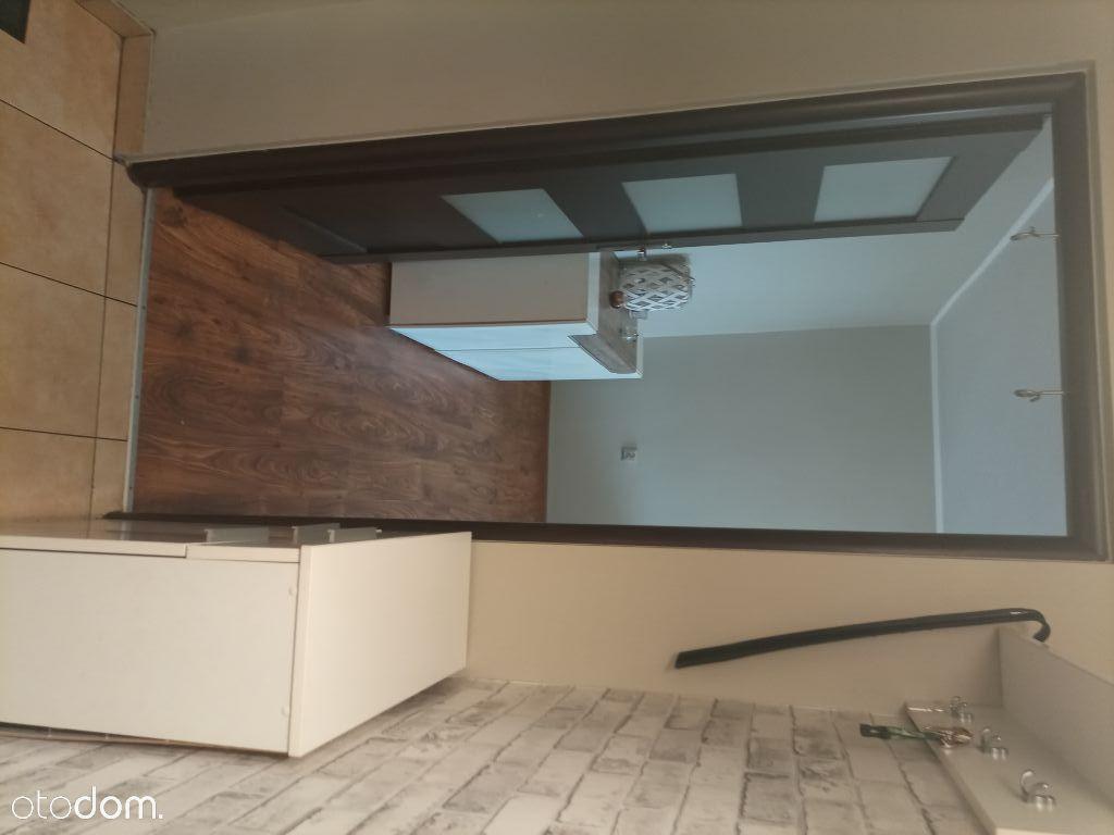 Mieszkanie Bytom Szombierki/2 pokoje/super lokaliz