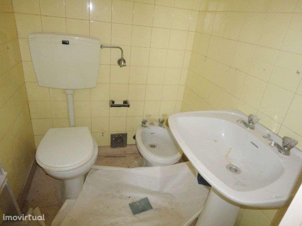Apartamento para comprar, Minde, Alcanena, Santarém - Foto 9