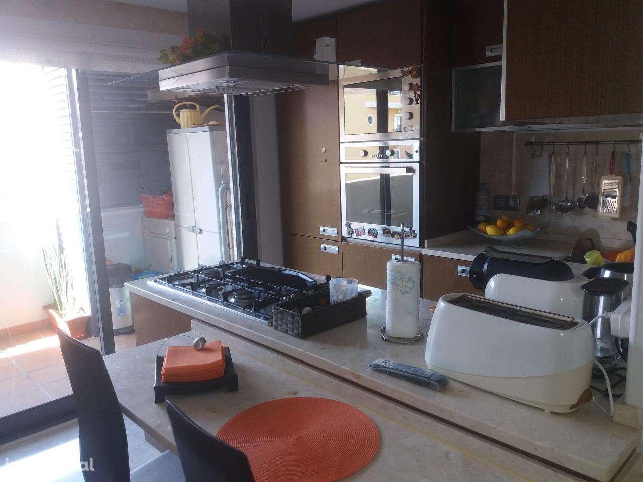 Apartamento para comprar, Mina de Água, Amadora, Lisboa - Foto 19
