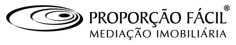 Promotores Imobiliários: Proporção Fácil - Montijo e Afonsoeiro, Montijo, Setúbal