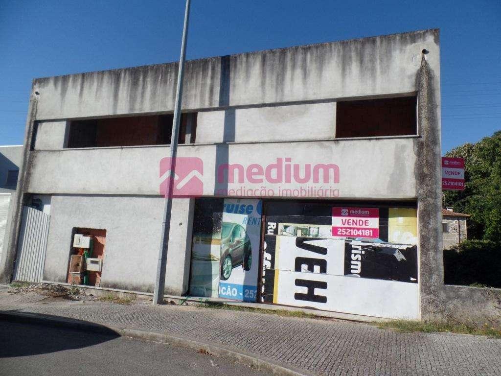 Moradia para comprar, Gavião, Vila Nova de Famalicão, Braga - Foto 2