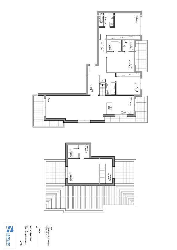 Apartamento para comprar, Carvoeira, Mafra, Lisboa - Foto 3