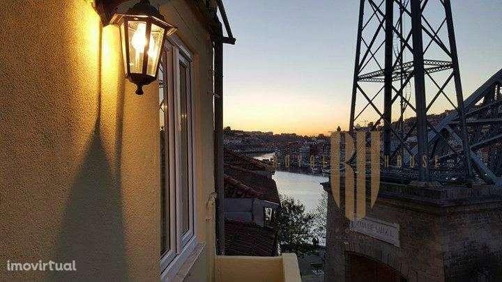 Apartamento para comprar, Santa Marinha e São Pedro da Afurada, Vila Nova de Gaia, Porto - Foto 20
