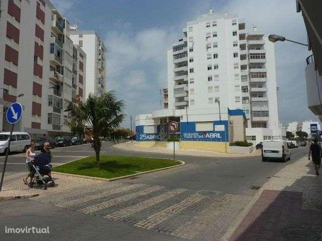 Loja para comprar, Alvor, Faro - Foto 8