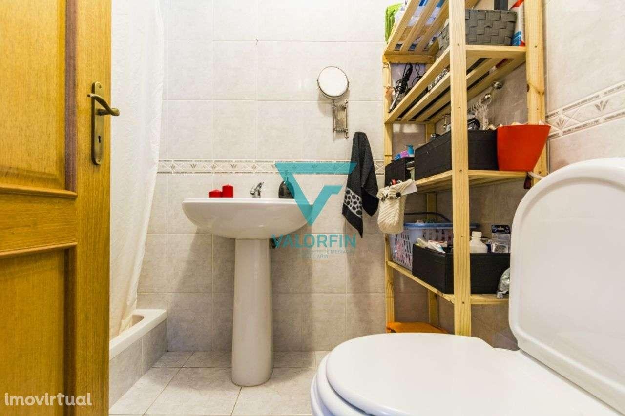 Apartamento para comprar, Marrazes e Barosa, Leiria - Foto 14