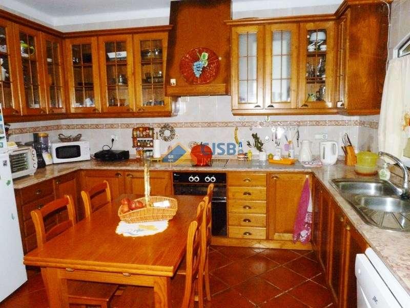 Moradia para comprar, Marinhais, Santarém - Foto 19