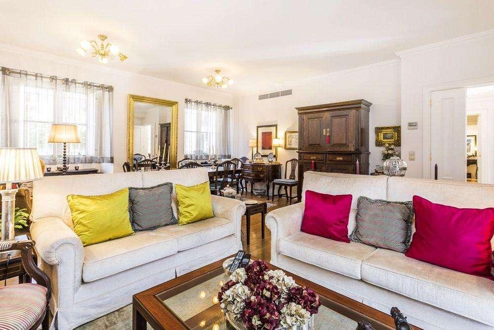 Apartamento para comprar, Estrela, Lisboa - Foto 2