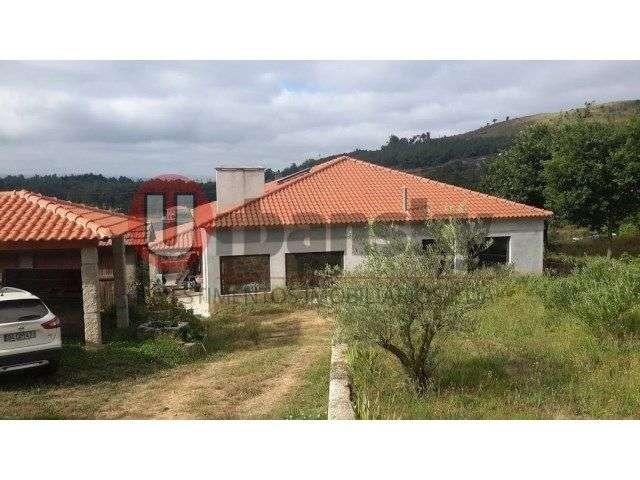 Quintas e herdades para comprar, Cedofeita, Santo Ildefonso, Sé, Miragaia, São Nicolau e Vitória, Porto - Foto 16