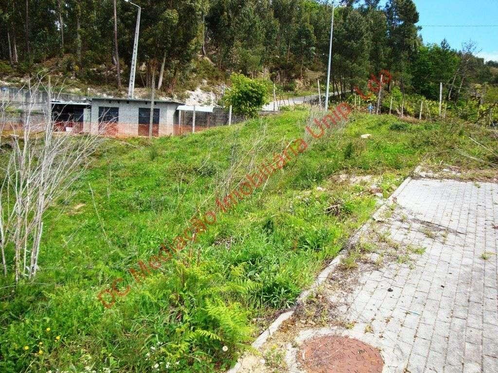 Terreno para comprar, Este (São Pedro e São Mamede), Braga - Foto 3