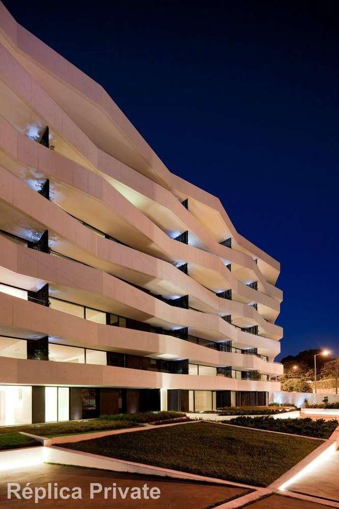 Apartamento para comprar, Aldoar, Foz do Douro e Nevogilde, Porto - Foto 25