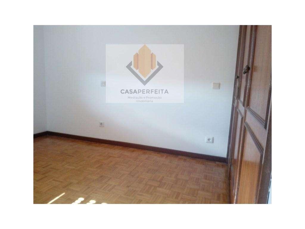 Apartamento para comprar, Canelas, Porto - Foto 10