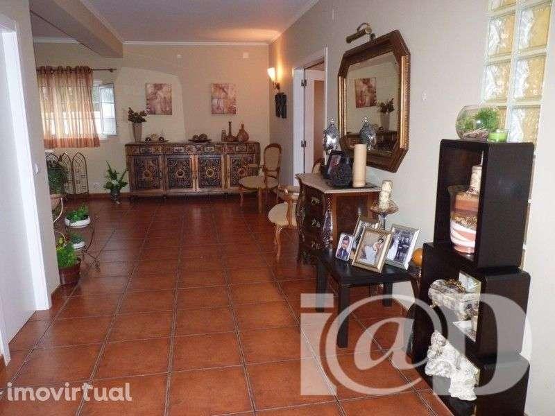 Moradia para comprar, Nossa Senhora da Piedade, Santarém - Foto 3