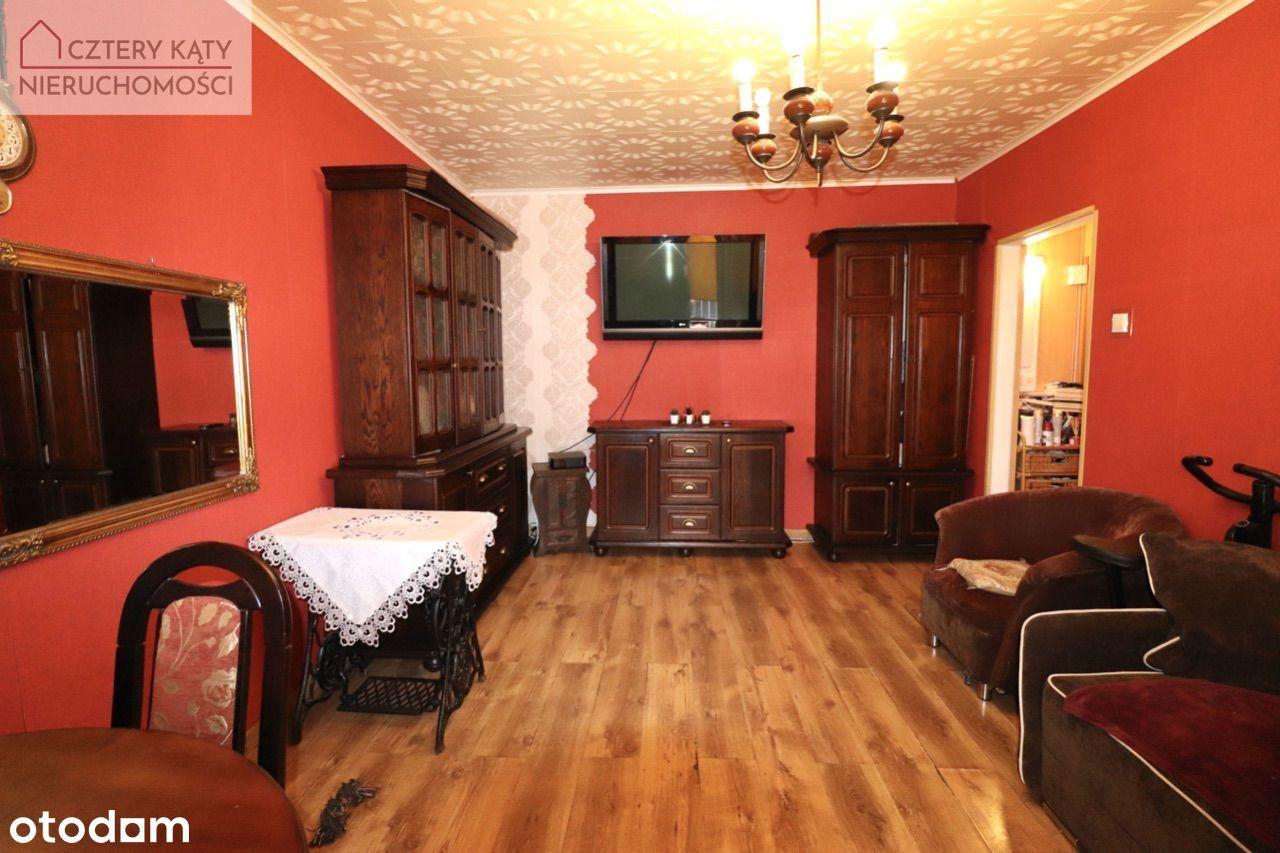 Sosnowiec, Milowice, 2 pokoje