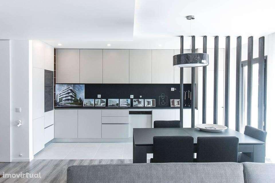 Apartamento para comprar, Joane, Braga - Foto 7