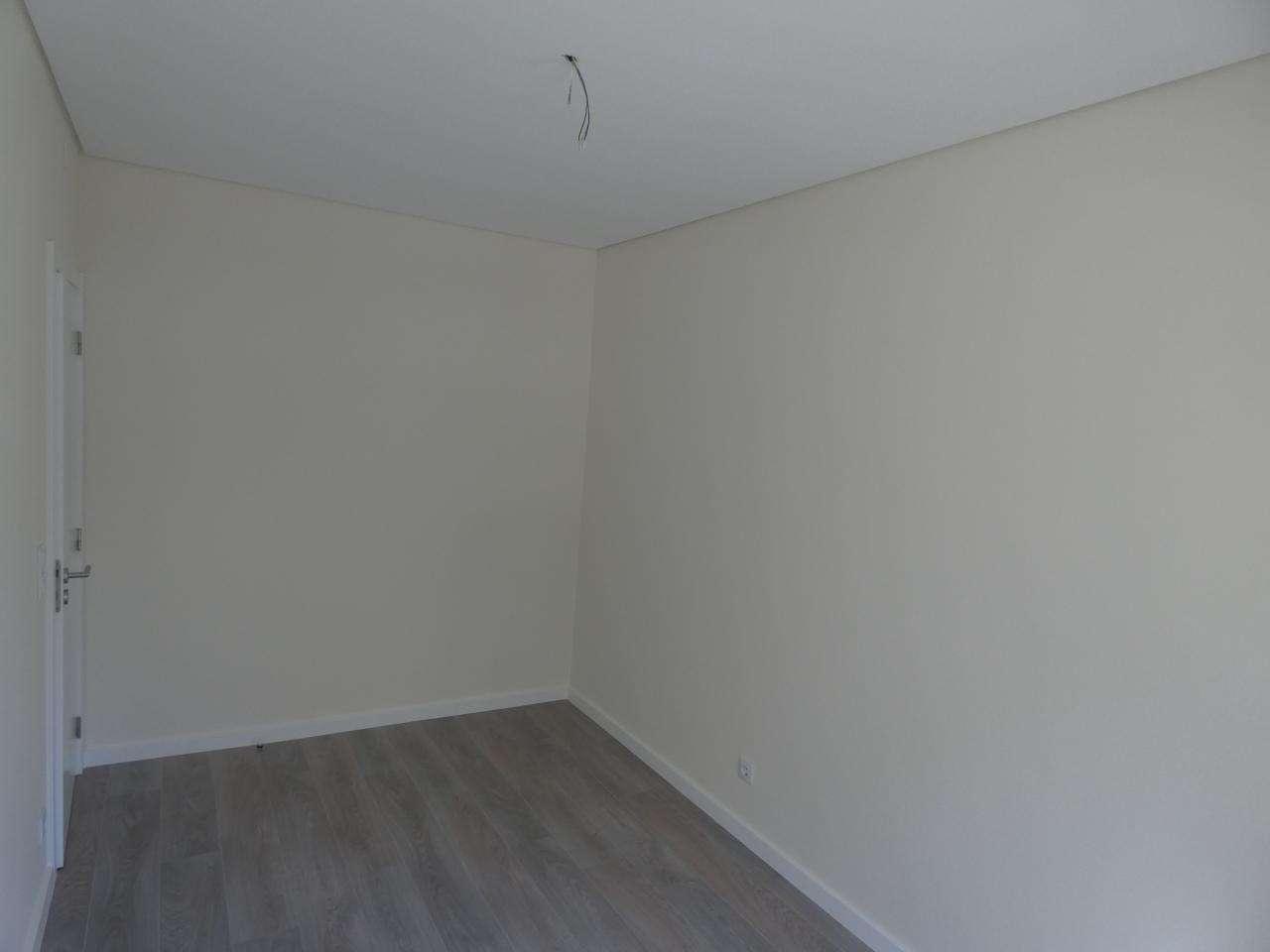 Apartamento para comprar, Falagueira-Venda Nova, Lisboa - Foto 13