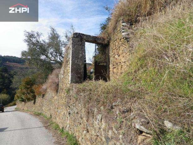 Quintas e herdades para comprar, Armamar - Foto 7