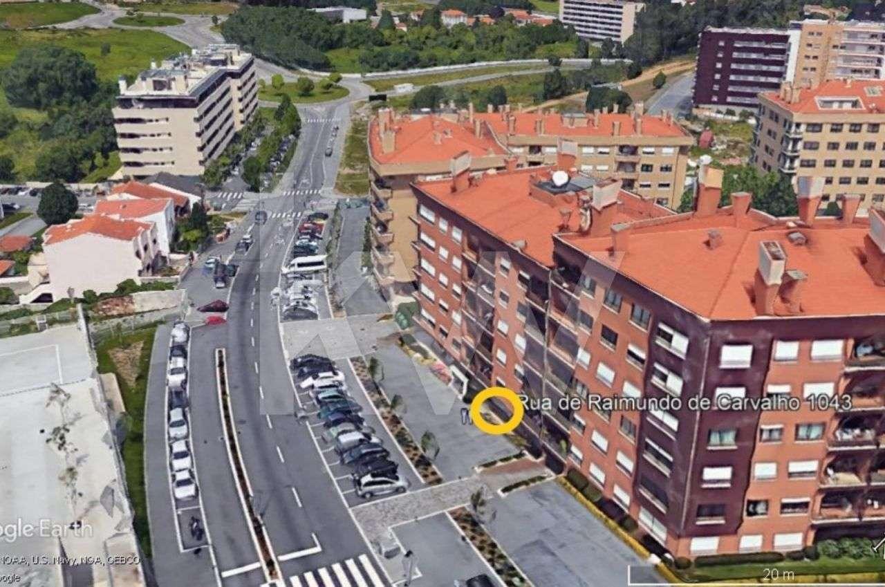 Loja para comprar, Oliveira do Douro, Porto - Foto 1