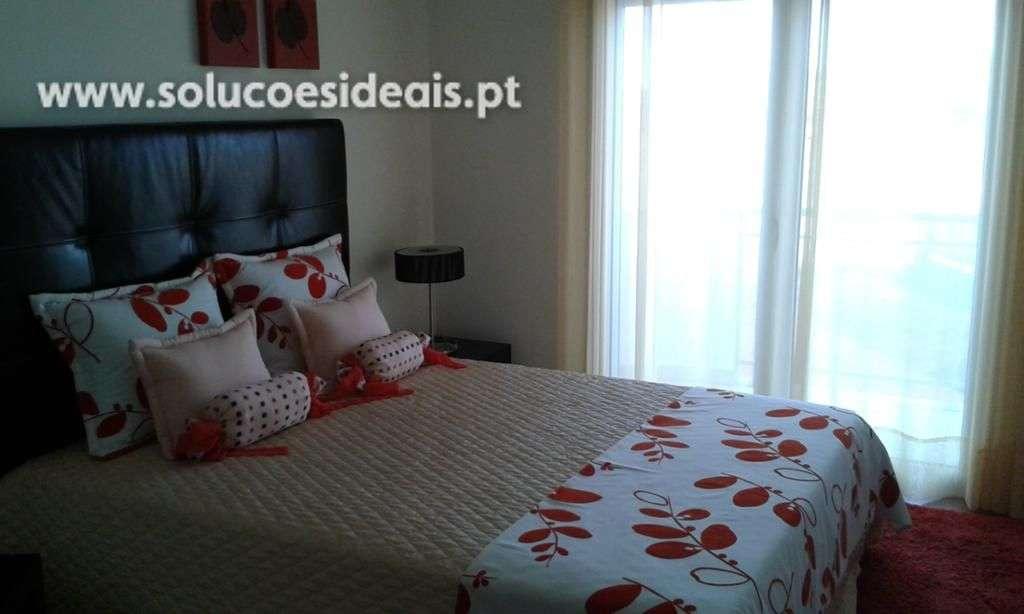 Apartamento para comprar, Coimbrão, Leiria - Foto 12