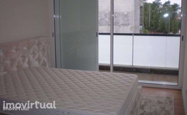 Apartamento para comprar, Esposende, Marinhas e Gandra, Esposende, Braga - Foto 8