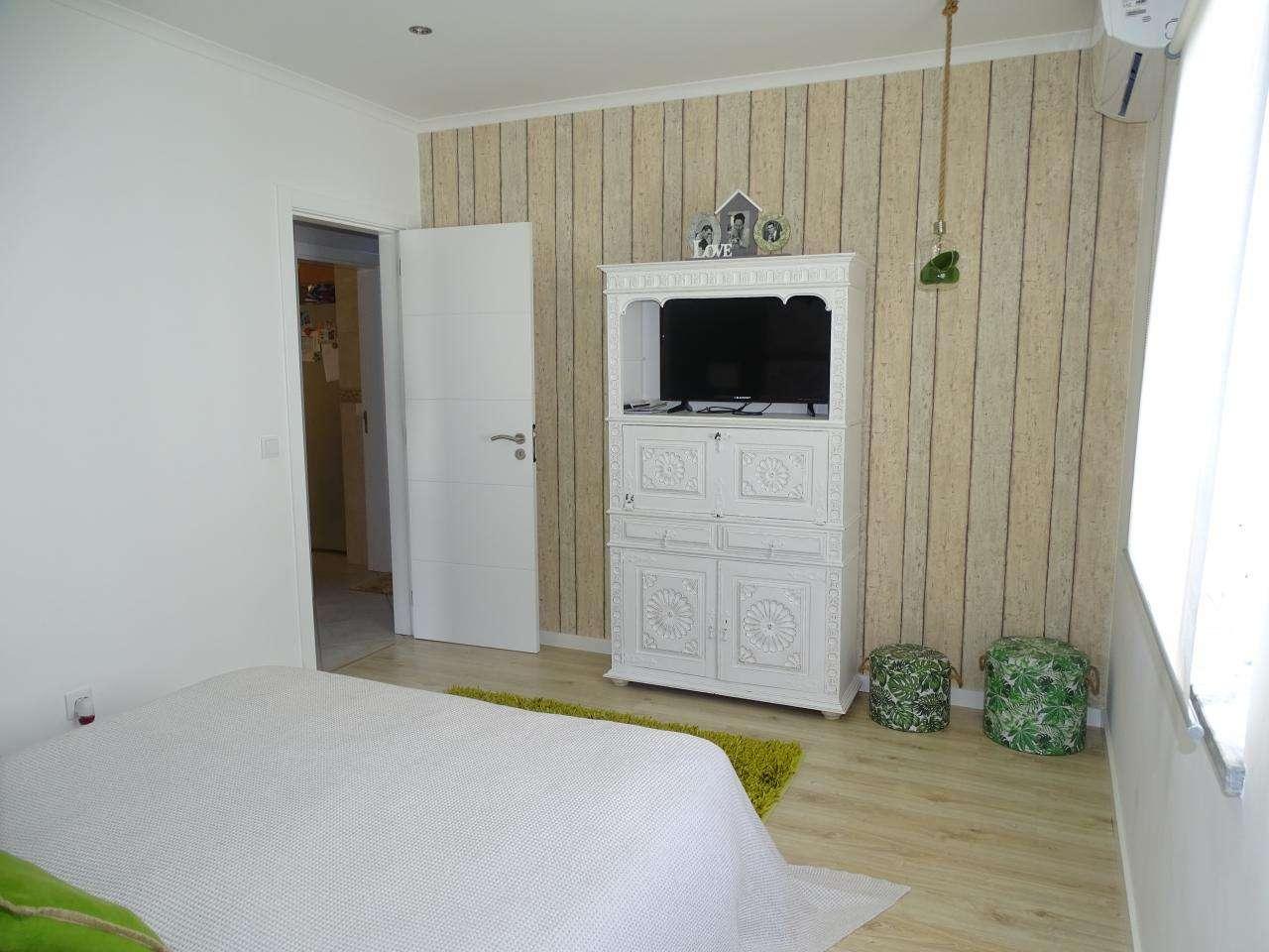 Apartamento para comprar, Quinta do Conde, Setúbal - Foto 30