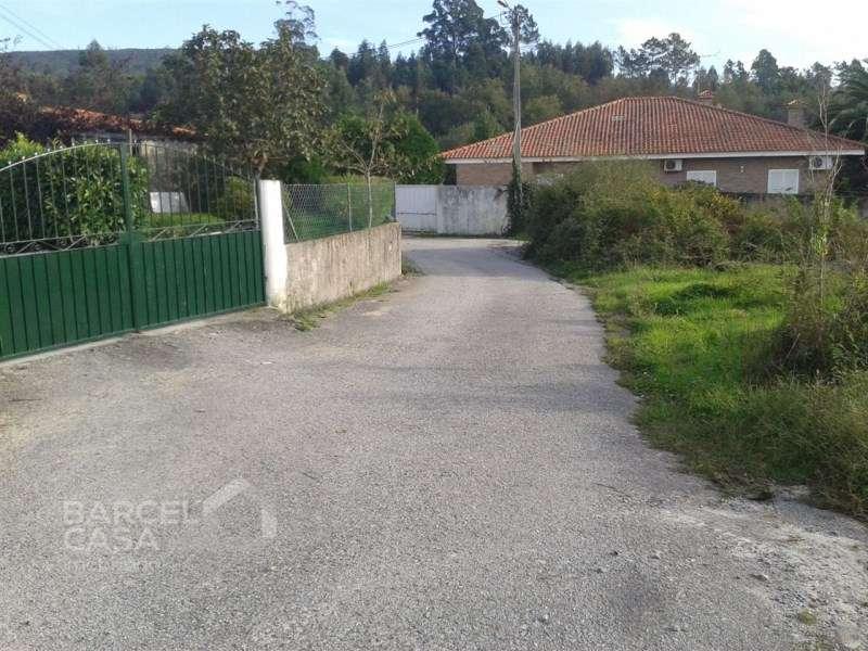 Terreno para comprar, Forjães, Braga - Foto 12