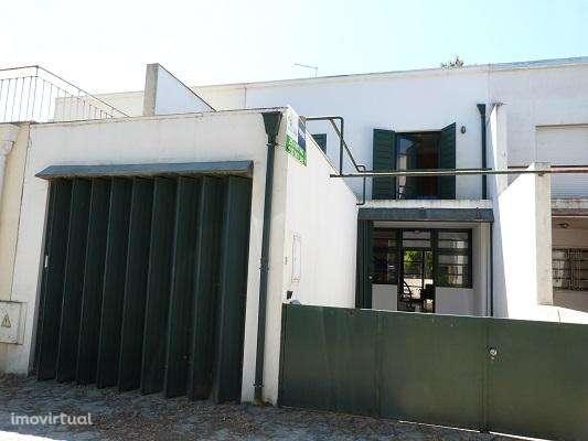 Moradia para comprar, Apúlia e Fão, Esposende, Braga - Foto 16