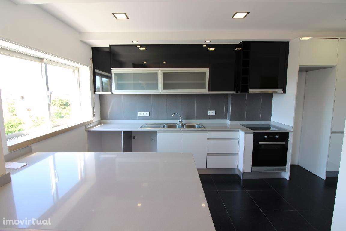 Apartamento para comprar, Marrazes e Barosa, Leiria - Foto 1