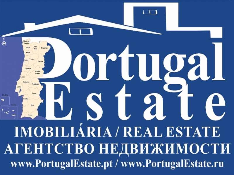 Promotores e Investidores Imobiliários: P.E. PortugalEstate - SMI, Lda - Portimão, Faro