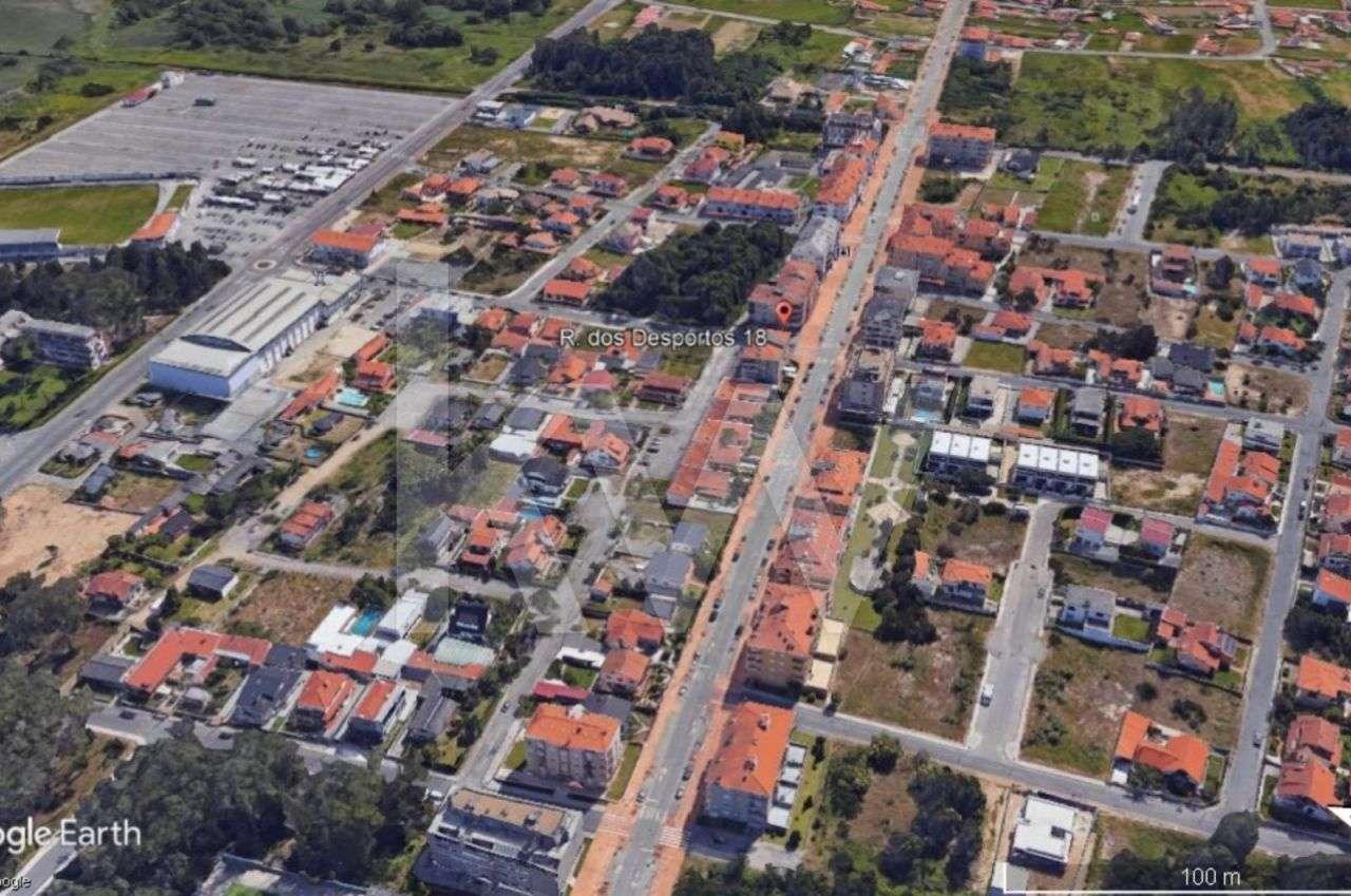 Loja para comprar, Ovar, São João, Arada e São Vicente de Pereira Jusã, Ovar, Aveiro - Foto 7