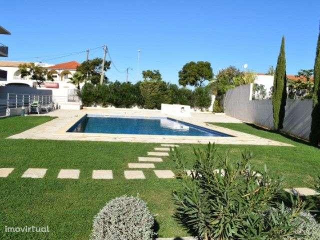 Apartamento para comprar, Albufeira e Olhos de Água, Faro - Foto 28