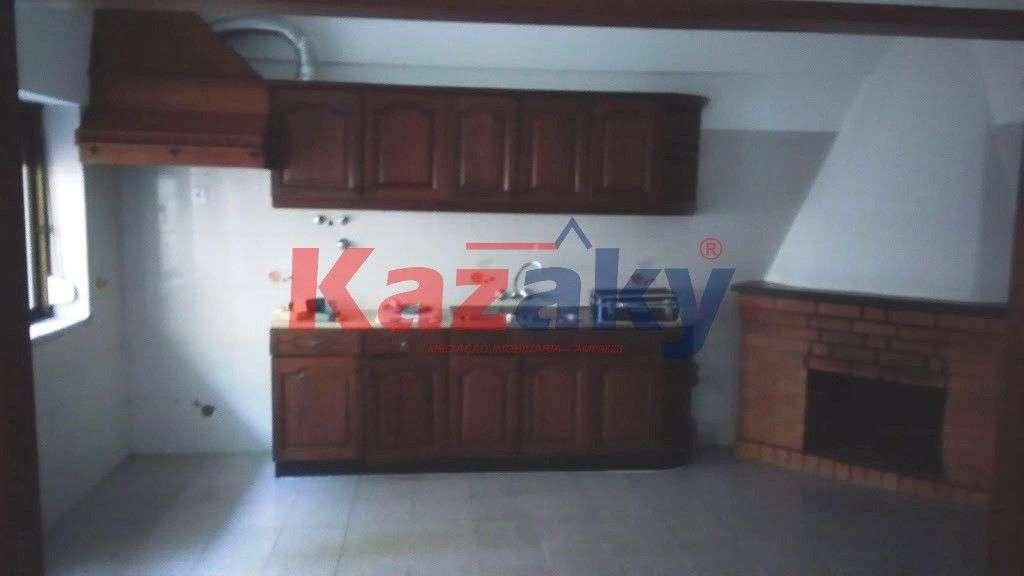 Apartamento para comprar, Rua Infante Dom Luís - Bairro Catroga e Gaio, Abrantes (São Vicente e São João) e Alferrarede - Foto 5