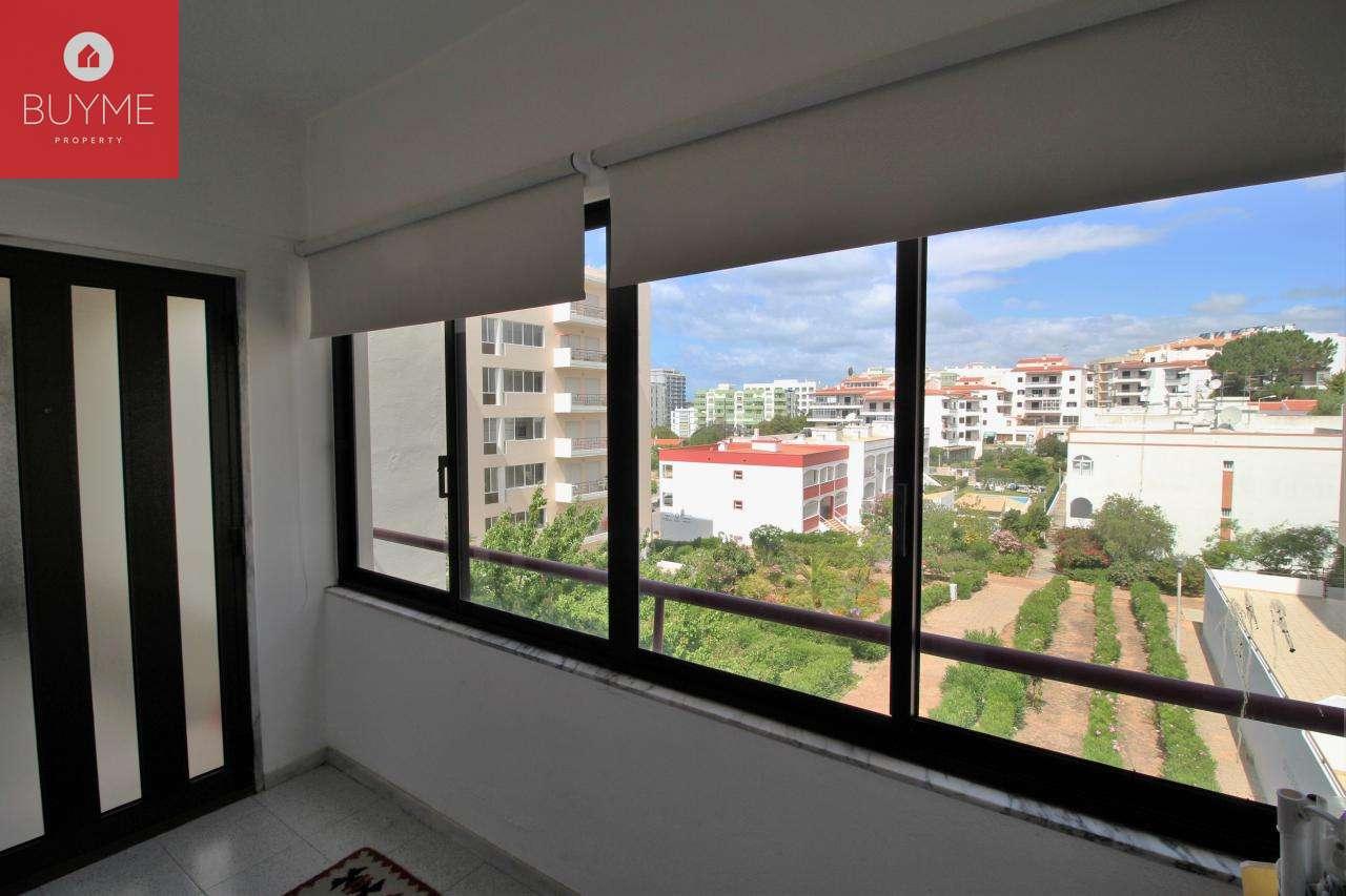 Apartamento para comprar, Quarteira, Faro - Foto 15