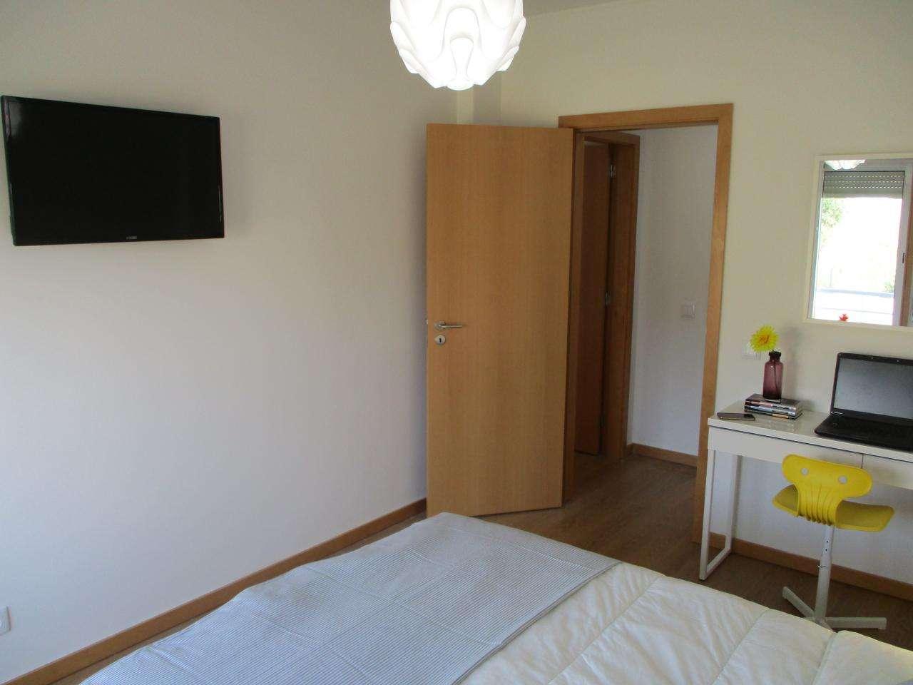 Apartamento para comprar, Valongo - Foto 21