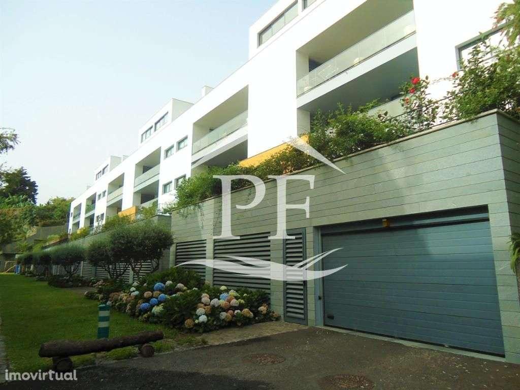 Apartamento para comprar, São Pedro, Funchal, Ilha da Madeira - Foto 3
