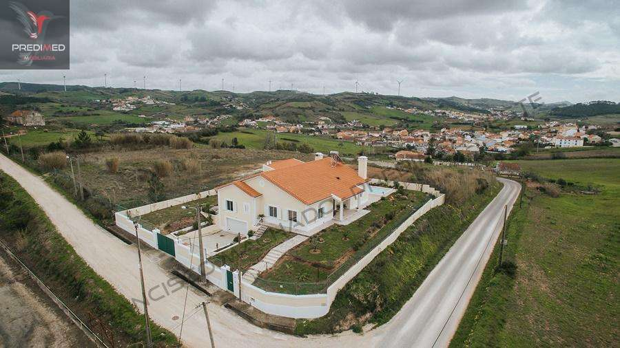 Moradia para comprar, Sapataria, Lisboa - Foto 34