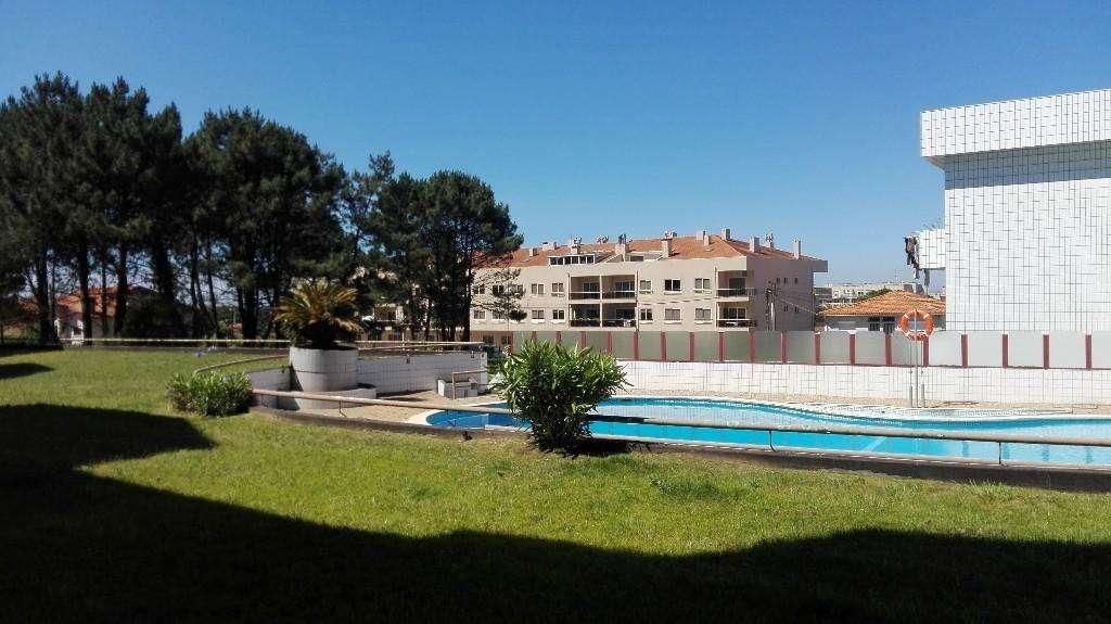Apartamento para comprar, São Felix da Marinha, Porto - Foto 1