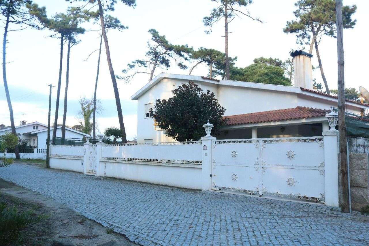 Moradia para comprar, Apúlia e Fão, Braga - Foto 27