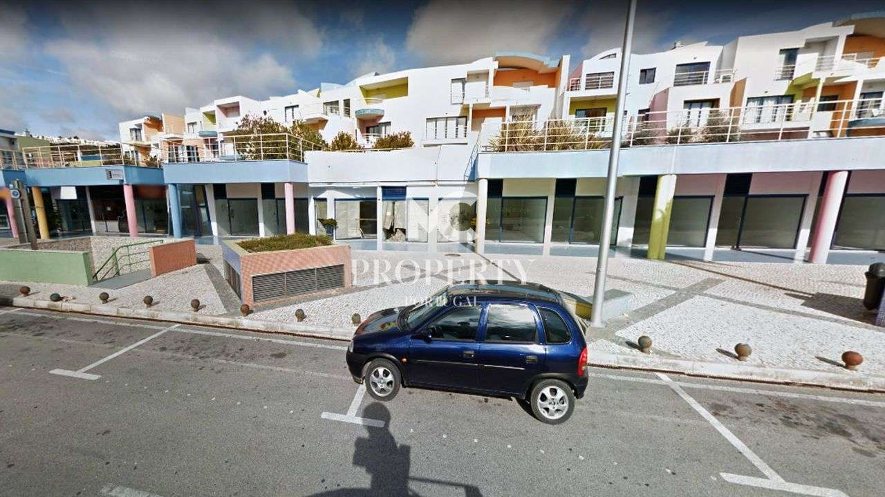 Loja para comprar, Ferreiras, Albufeira, Faro - Foto 1