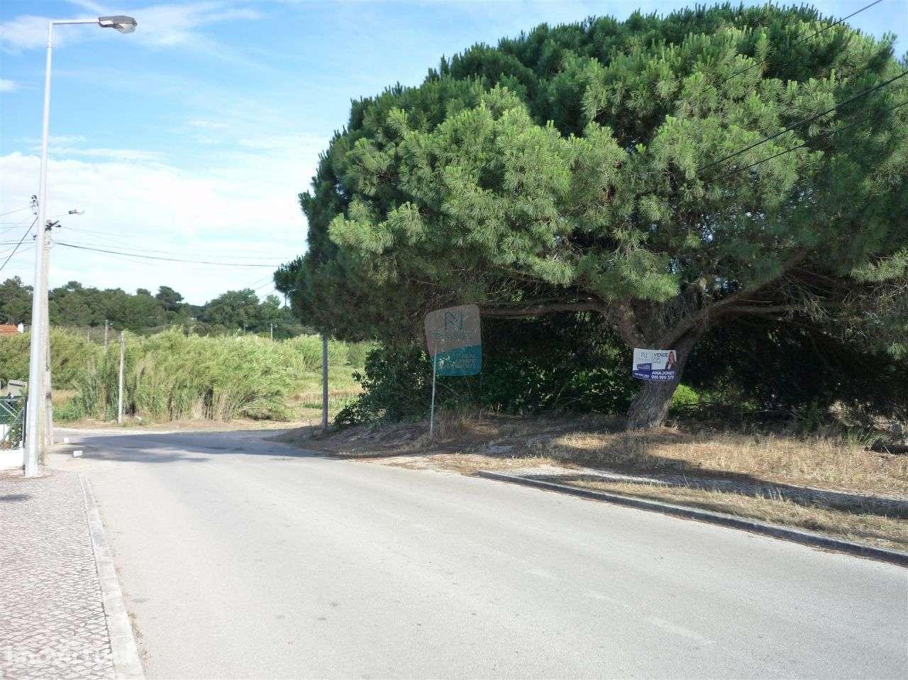 Terreno para comprar, Castelo (Sesimbra), Setúbal - Foto 12