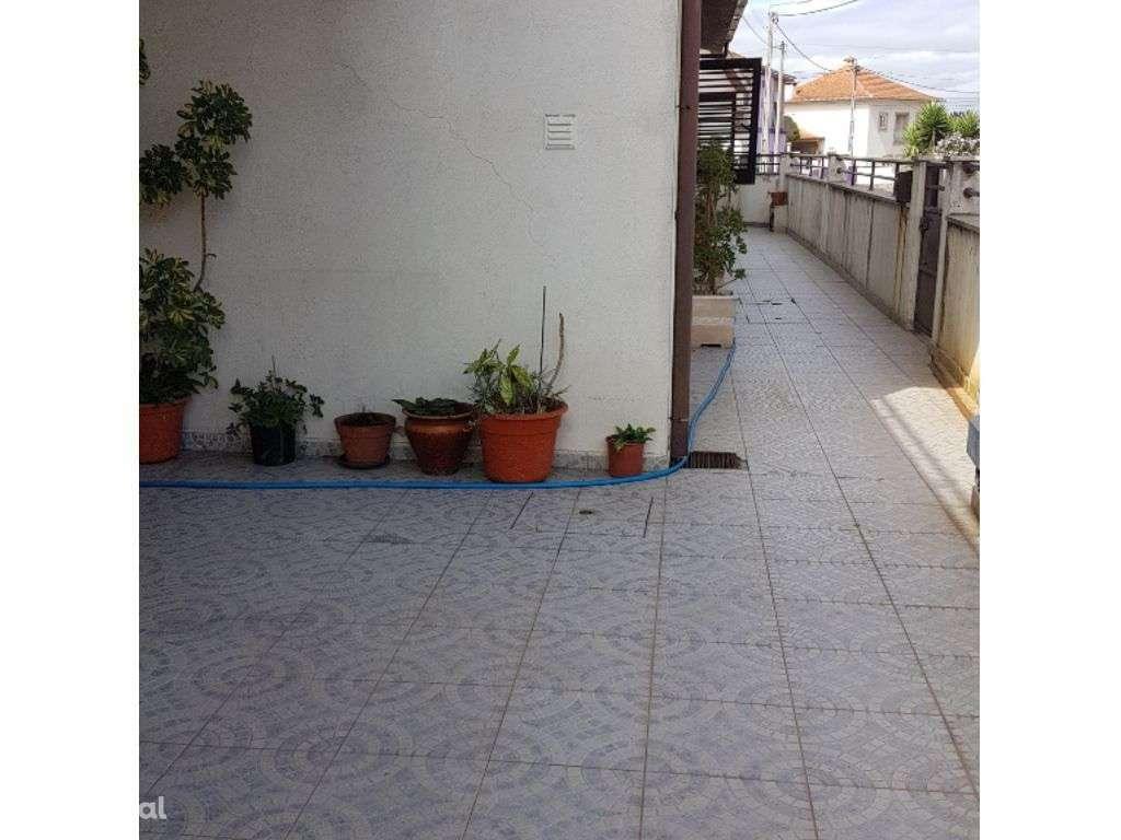 Moradia para comprar, Campo e Sobrado, Porto - Foto 20