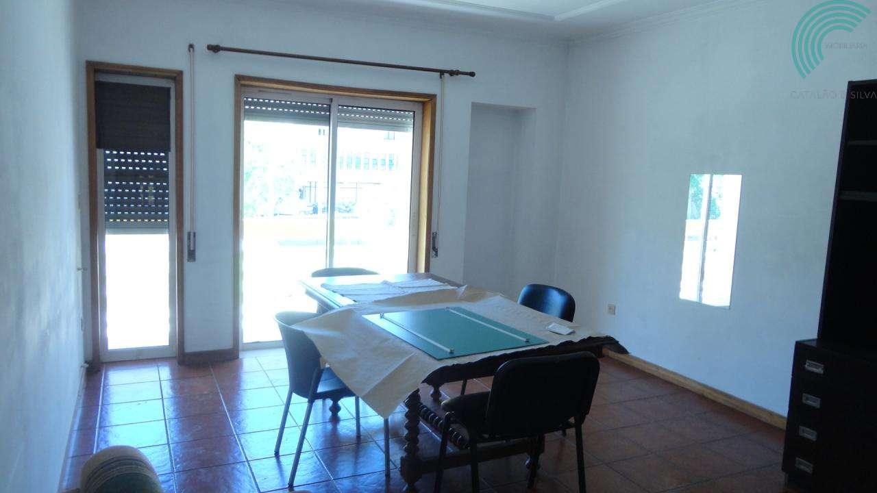 Apartamento para arrendar, Vila Real (Nossa Senhora da Conceição, São Pedro e São Dinis), Vila Real - Foto 4